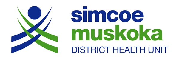 Simcoe-Muskoka District Health Unit